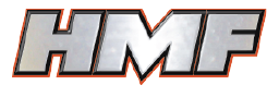 HMF Tools & Fixings